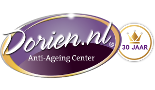 Dorien.nl Anti-Ageing Center