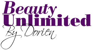 Beauty Unlimited by Dorien
