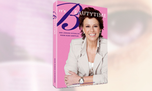 Beautyboek Dorien.nl Anti-Ageing Center