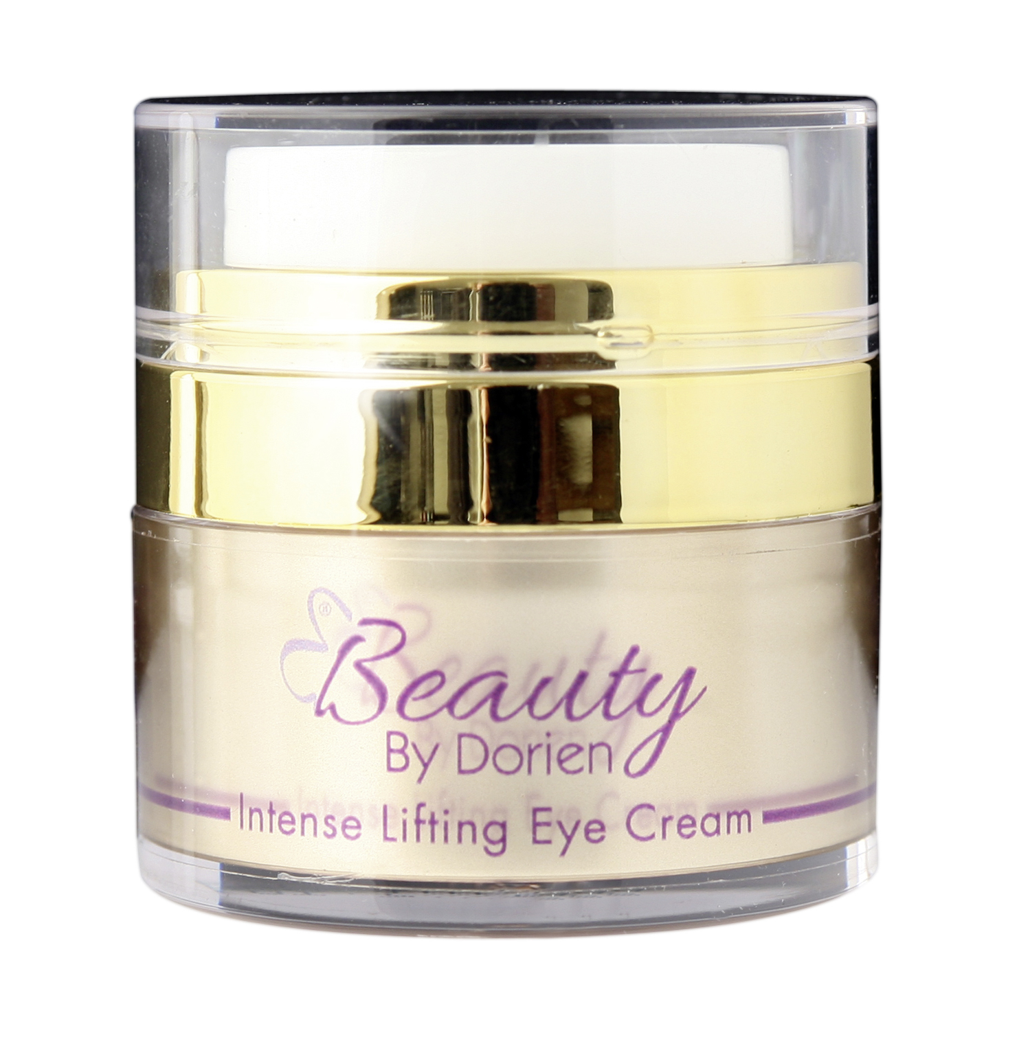 Intense Lifting Eyecream