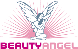logo-beauty-angel elt
