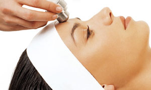 Mesotherapie bij Dorien.nl Anti-Ageing Center