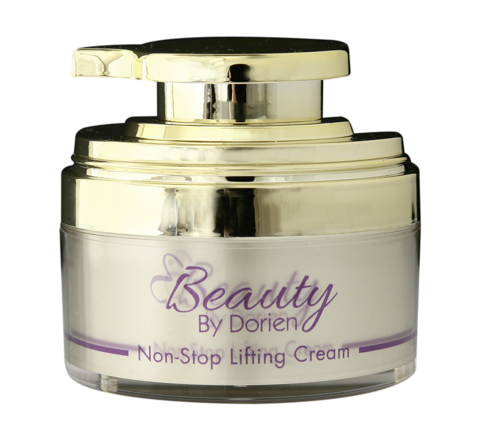 Non-stop Lifting Cream Liftende anti-ageing crème