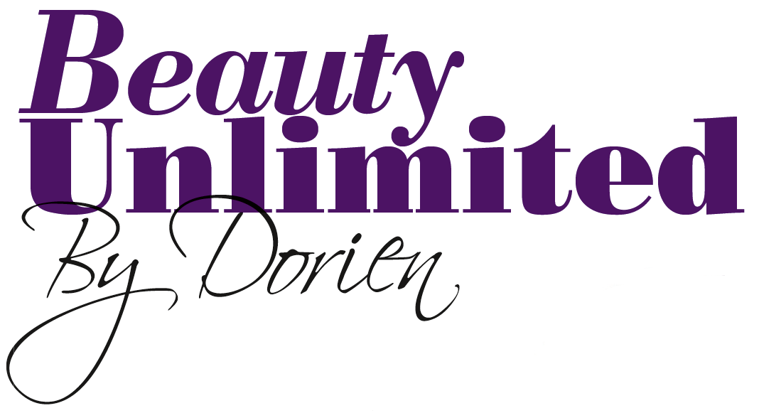 Beauty Unlimited by Dorien - arrangementen