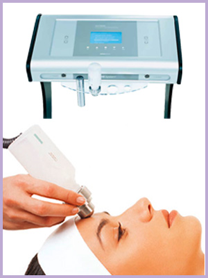 mesotherapy_bij_dorien.nl Anti-Ageing Center