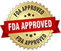 fda approved logo dorien